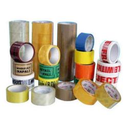 bopp-tapes