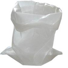 PP Inner Bags